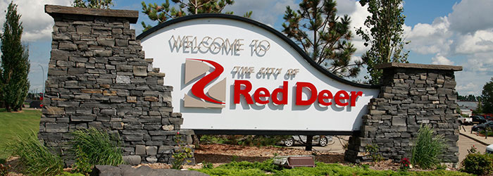Red Deer Mortgages